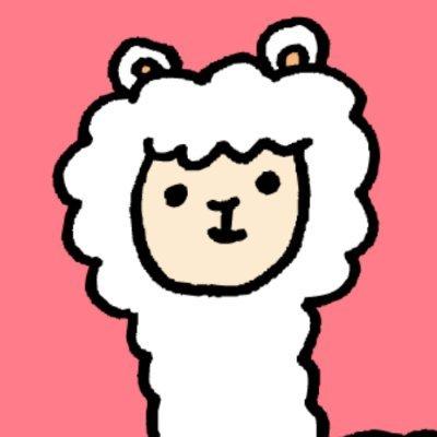 https://filmz.jp/wp-content/uploads/2020/03/アルパカママさん.jpg